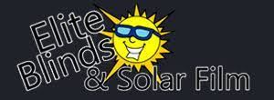 Elite Blinds & Solar Film - Blinds, Bridgwater, Taunton, Somerset
